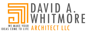 David A Whitmore Architect LLC